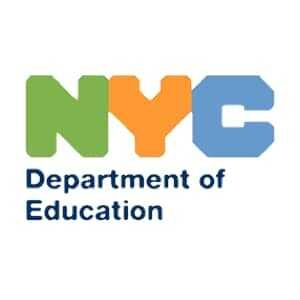 department-education