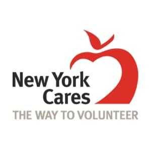 new-york-cares
