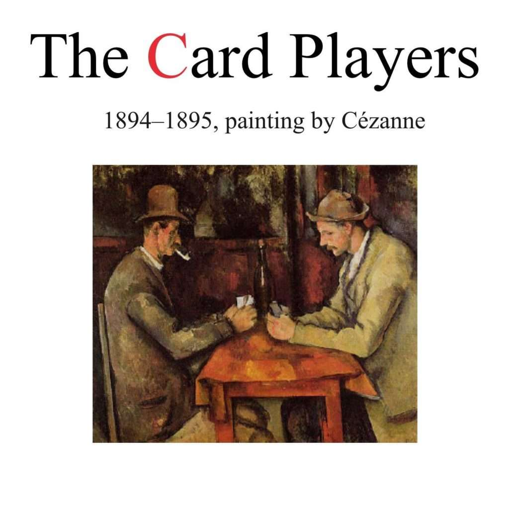 dictionary-card-players
