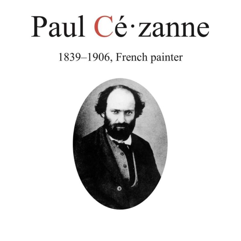 dictionary-cezanne