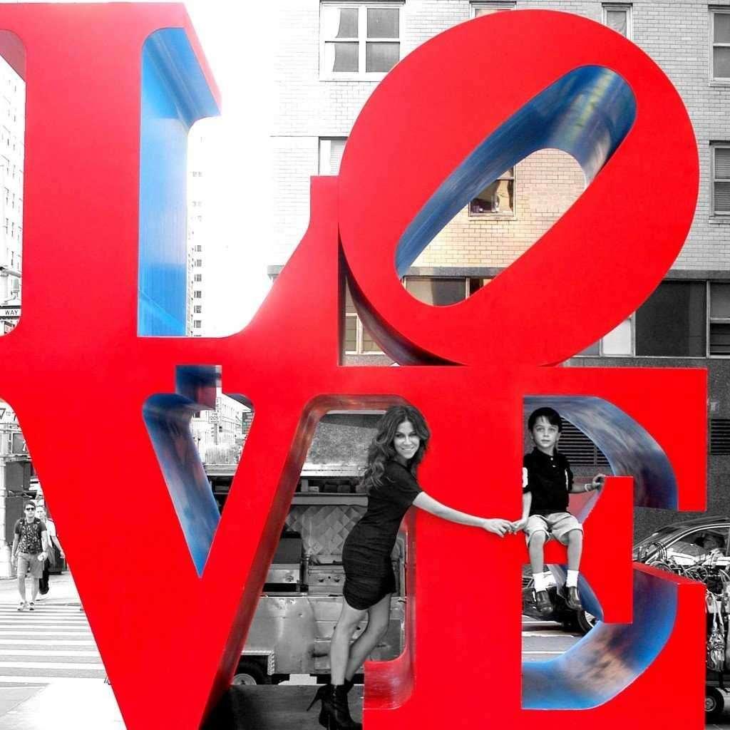 love_1x1