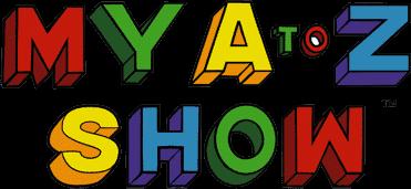 show-category