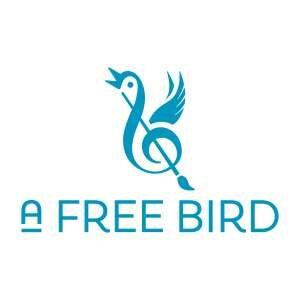 free-bird-logo