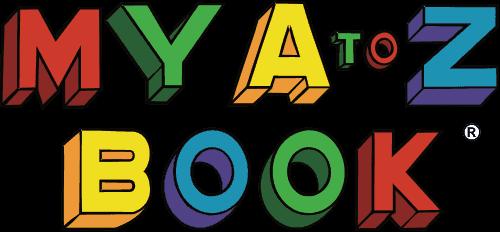 myatoz-book-title