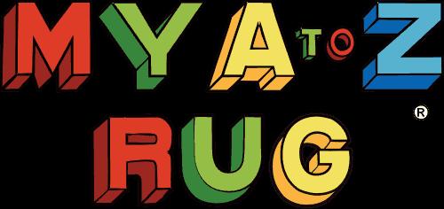 myatoz-rug-title