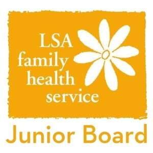 Lsa Junior Board