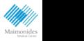 June 2017 A Free Bird Maimonides