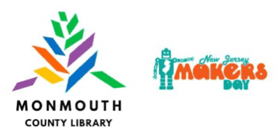 March 2017 Monmouth Makers