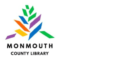 March 2019 Monmouth Makers