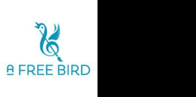 November 2018 A Free Bird