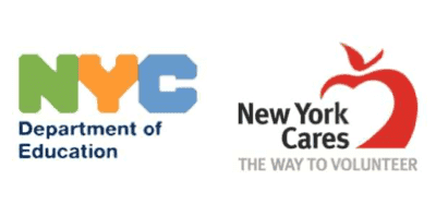 October 2016 Nyc New York Cares