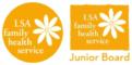October 2019 Lsa Junior