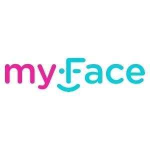 Myface